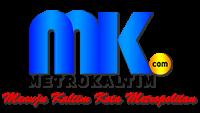 Metro Kaltim